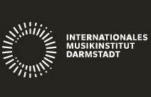 47th International Summer Course for New Music Darmstadt