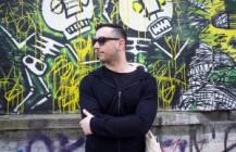 Composer Profile / Interview on Musica Kaleidoskopea