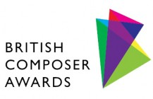 British Composer Awards 2017 / Untitled Valley of Fear
